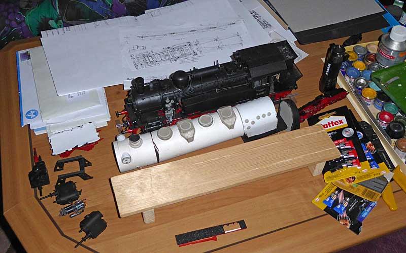 Baureihe 44 in Scratch - 1:35 - Seite 6 Br44x259