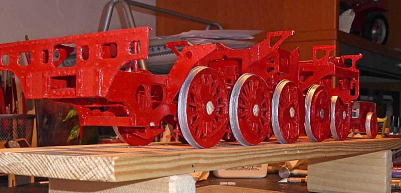 Baureihe 44 in Scratch - 1:35 - Seite 7 Br44x266