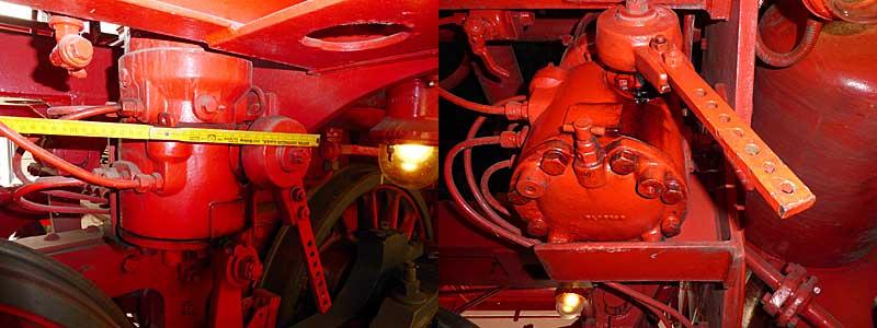Baureihe 44 in Scratch - 1:35 - Seite 7 Br44x269