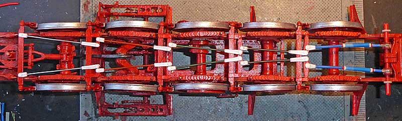 Baureihe 44 in Scratch - 1:35 - Seite 7 Br44x273
