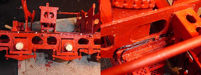 Baureihe 44 in Scratch - 1:35 - Seite 7 Br44x283