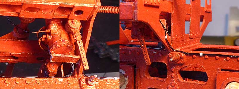 Baureihe 44 in Scratch - 1:35 - Seite 7 Br44x284