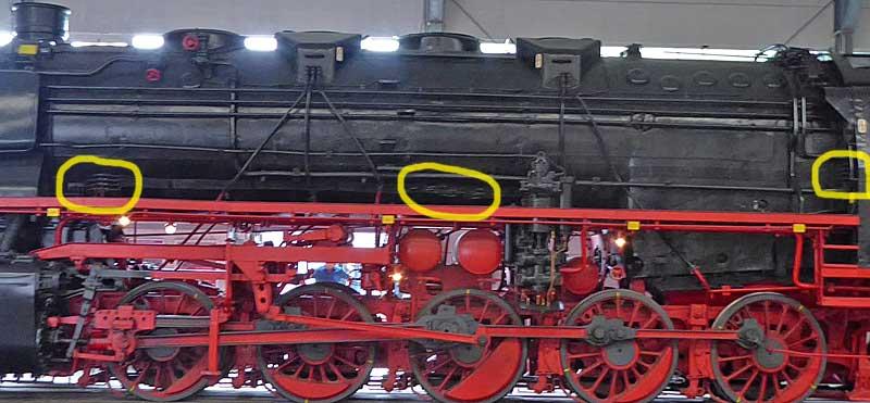 Baureihe 44 in Scratch - 1:35 - Seite 7 Br44x286