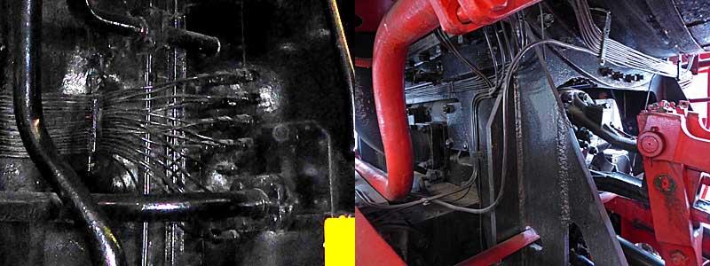 Baureihe 44 in Scratch - 1:35 - Seite 7 Br44x288