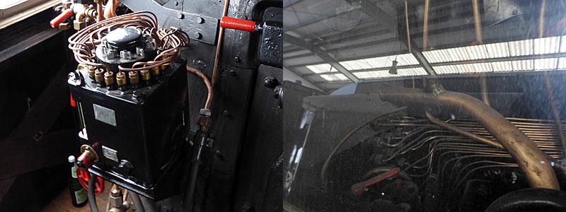 Baureihe 44 in Scratch - 1:35 - Seite 7 Br44x289