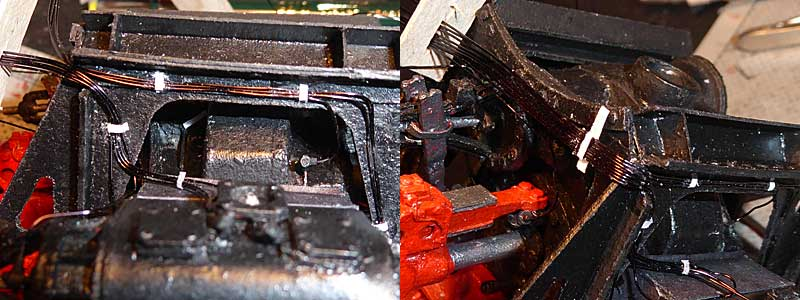 Baureihe 44 in Scratch - 1:35 - Seite 7 Br44x299