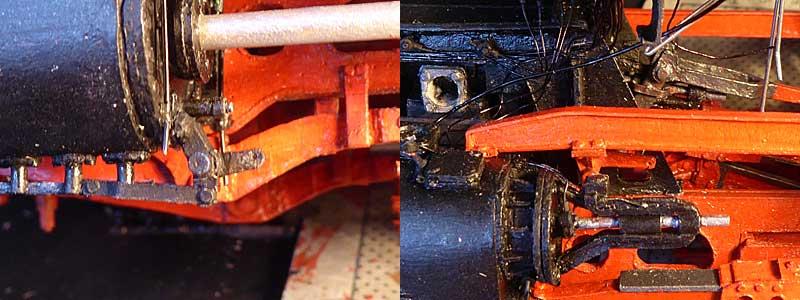 Baureihe 44 in Scratch - 1:35 - Seite 7 Br44x312