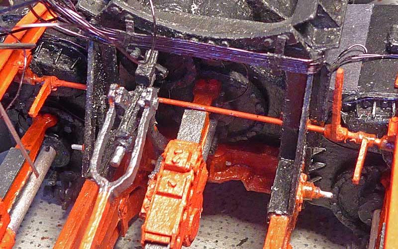 Baureihe 44 in Scratch - 1:35 - Seite 7 Br44x314
