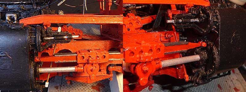 Baureihe 44 in Scratch - 1:35 - Seite 7 Br44x316