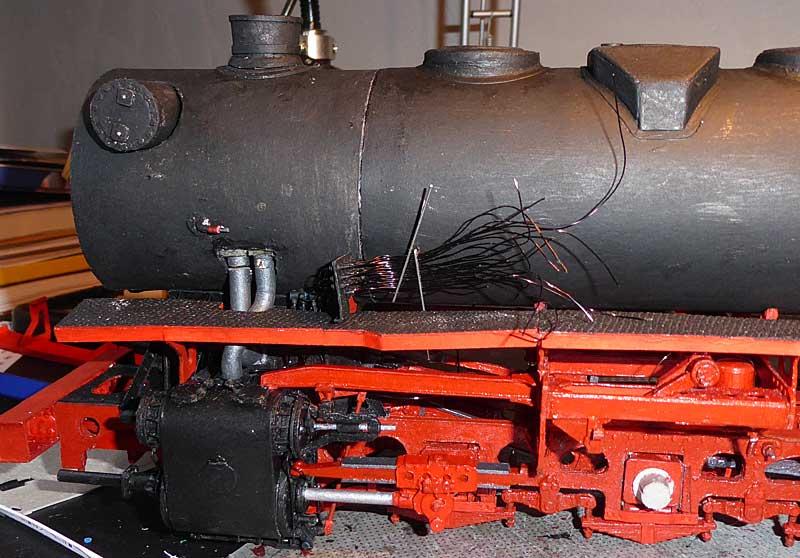 Baureihe 44 in Scratch - 1:35 - Seite 7 Br44x317