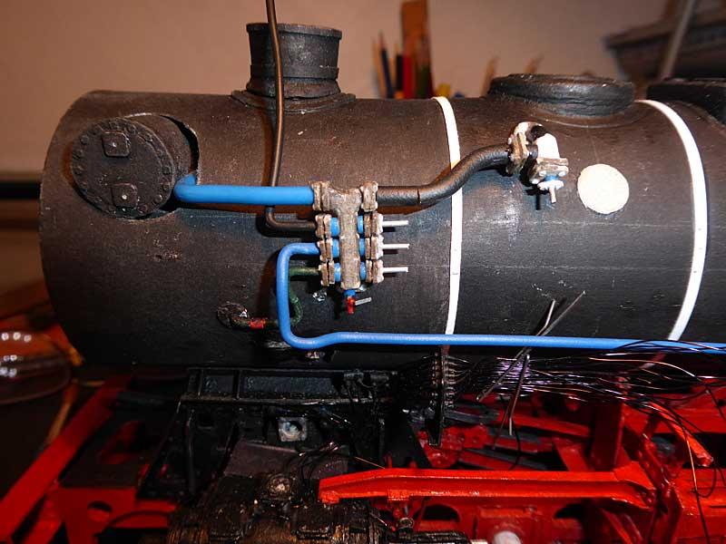 Baureihe 44 in Scratch - 1:35 - Seite 7 Br44x319