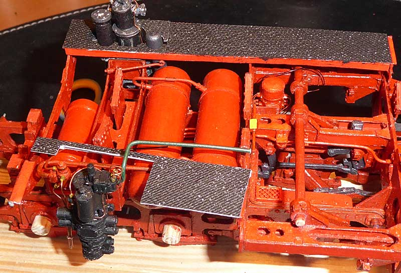 Baureihe 44 in Scratch - 1:35 - Seite 8 Br44x341
