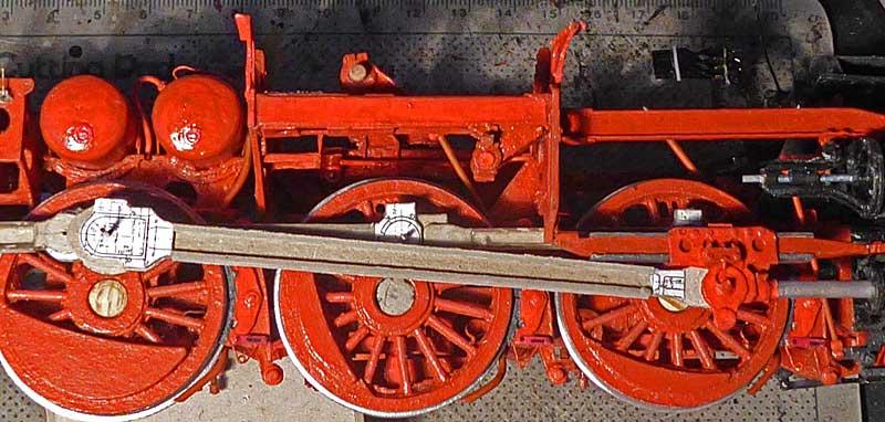 Baureihe 44 in Scratch - 1:35 - Seite 8 Br44x344