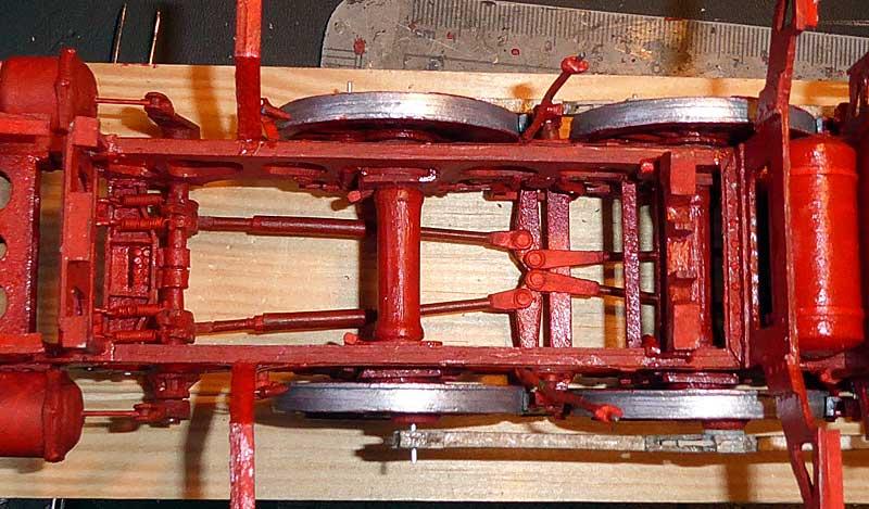 Baureihe 44 in Scratch - 1:35 - Seite 8 Br44x351