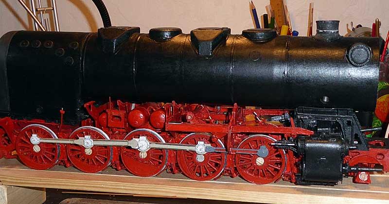 Baureihe 44 in Scratch - 1:35 - Seite 8 Br44x352
