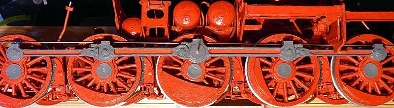 Baureihe 44 in Scratch - 1:35 - Seite 8 Br44x356