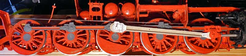 Baureihe 44 in Scratch - 1:35 - Seite 8 Br44x357