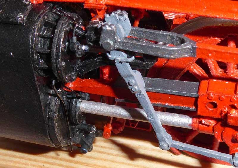 Baureihe 44 in Scratch - 1:35 - Seite 9 Br44x366