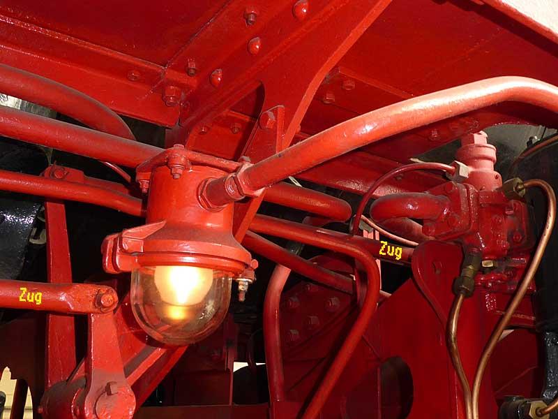Baureihe 44 in Scratch - 1:35 - Seite 9 Br44x367