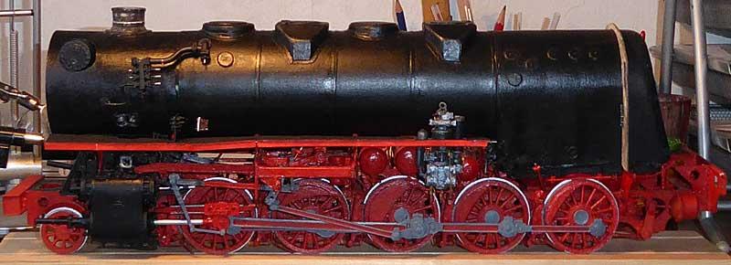Baureihe 44 in Scratch - 1:35 - Seite 9 Br44x372