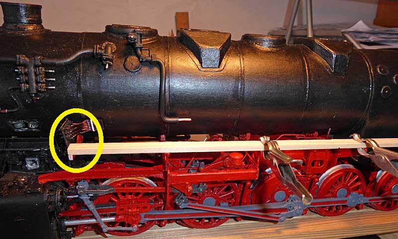 Baureihe 44 in Scratch - 1:35 - Seite 9 Br44x375