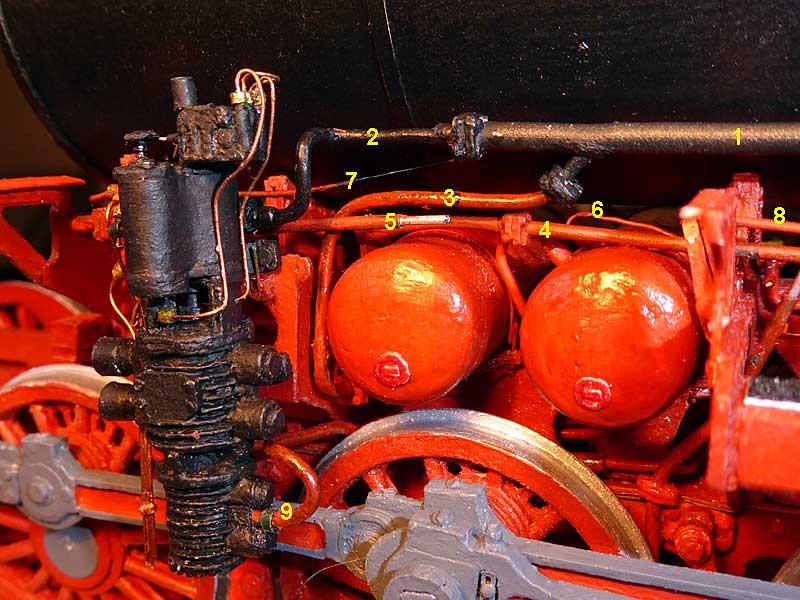 Baureihe 44 in Scratch - 1:35 - Seite 9 Br44x379