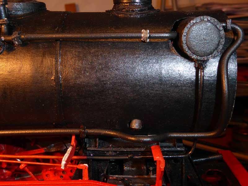 Baureihe 44 in Scratch - 1:35 - Seite 9 Br44x381