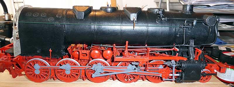 Baureihe 44 in Scratch - 1:35 - Seite 9 Br44x386