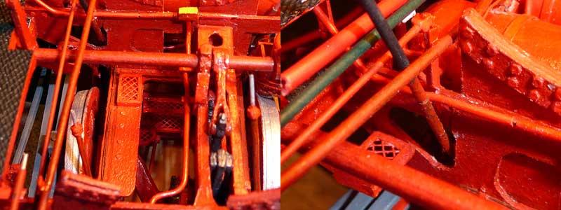 Baureihe 44 in Scratch - 1:35 - Seite 9 Br44x395