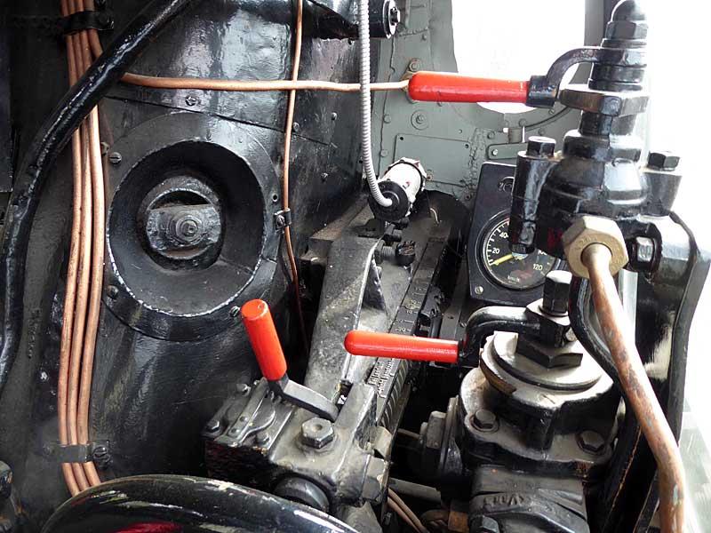 Baureihe 44 in Scratch - 1:35 - Seite 9 Br44x397