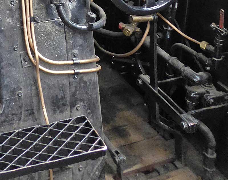 Baureihe 44 in Scratch - 1:35 - Seite 9 Br44x398