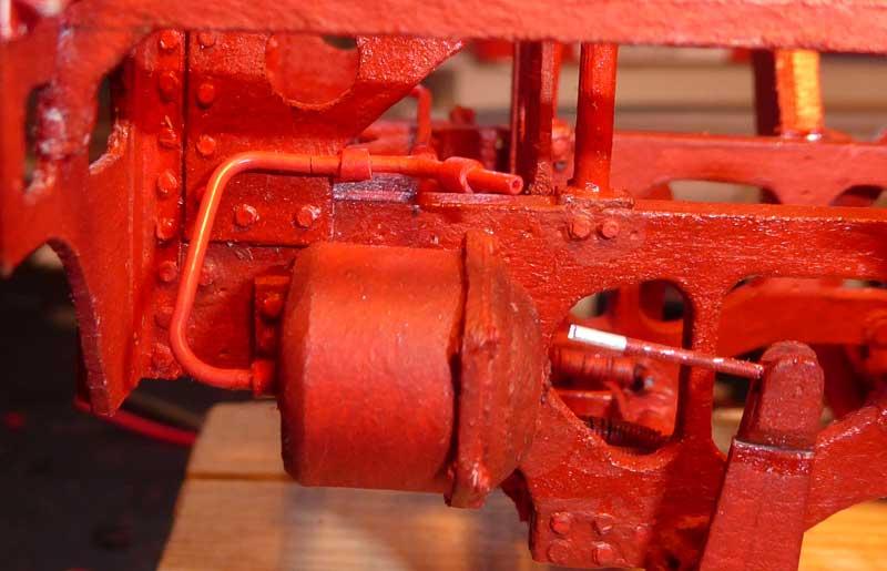 Baureihe 44 in Scratch - 1:35 - Seite 9 Br44x412