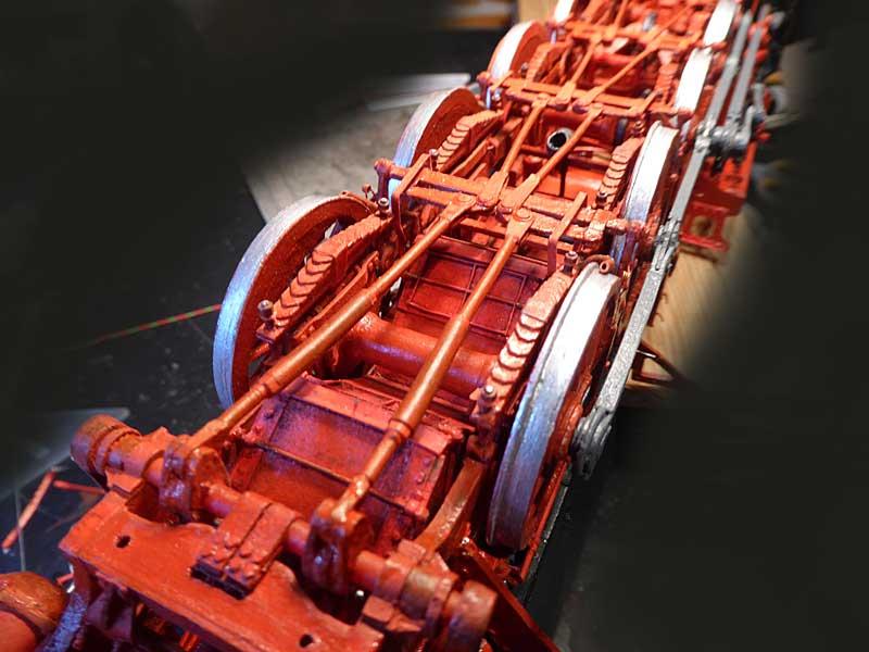 Baureihe 44 in Scratch - 1:35 - Seite 10 Br44x414
