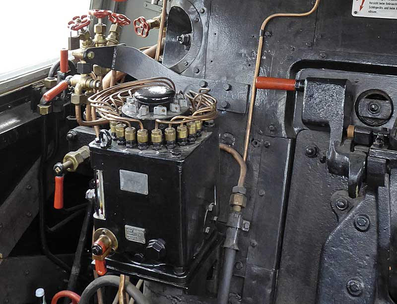 Baureihe 44 in Scratch - 1:35 - Seite 10 Br44x425