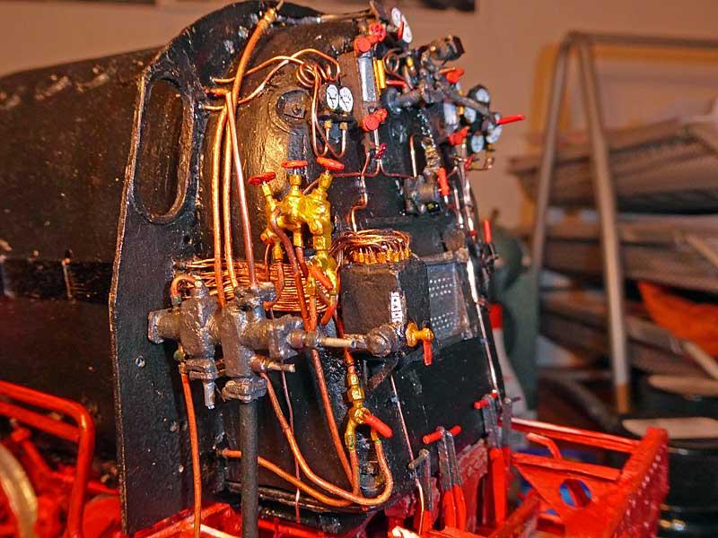 Baureihe 44 in Scratch - 1:35 - Seite 10 Br44x440
