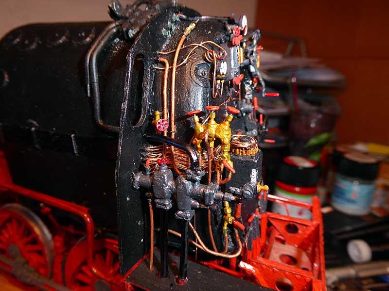Baureihe 44 in Scratch - 1:35 - Seite 10 Br44x444