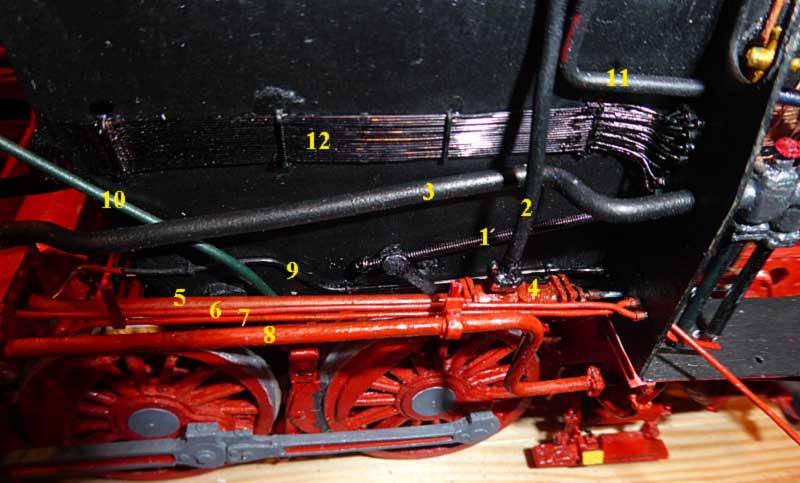 Baureihe 44 in Scratch - 1:35 - Seite 11 Br44x445