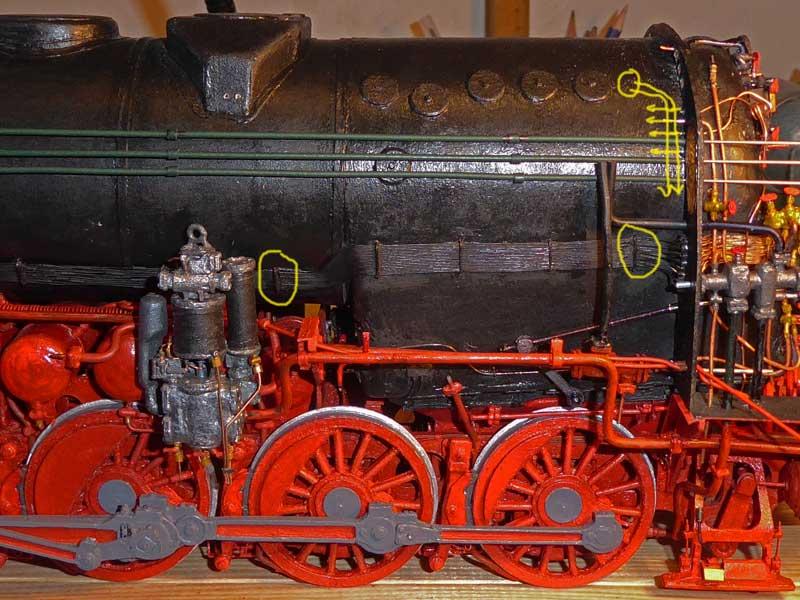 Baureihe 44 in Scratch - 1:35 - Seite 11 Br44x448