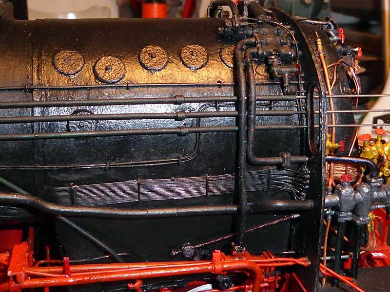 Baureihe 44 in Scratch - 1:35 - Seite 11 Br44x452