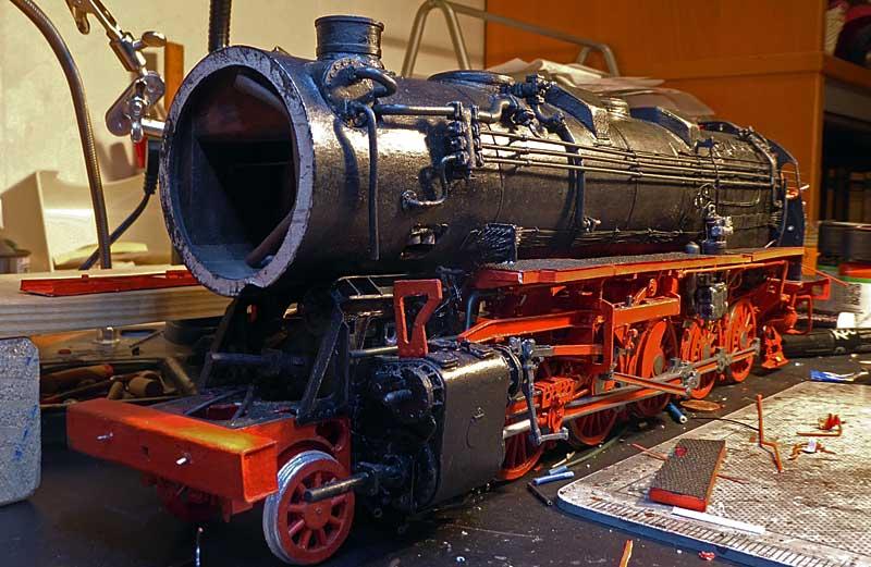 Baureihe 44 in Scratch - 1:35 - Seite 11 Br44x456
