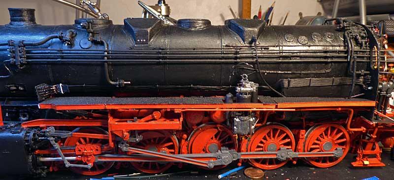 Baureihe 44 in Scratch - 1:35 - Seite 11 Br44x457