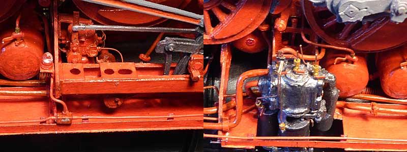 Baureihe 44 in Scratch - 1:35 - Seite 11 Br44x461