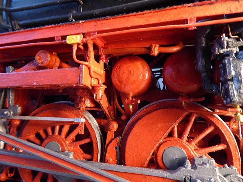 Baureihe 44 in Scratch - 1:35 - Seite 11 Br44x462