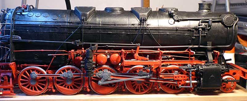 Baureihe 44 in Scratch - 1:35 - Seite 11 Br44x464