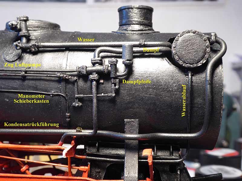 Baureihe 44 in Scratch - 1:35 - Seite 11 Br44x465