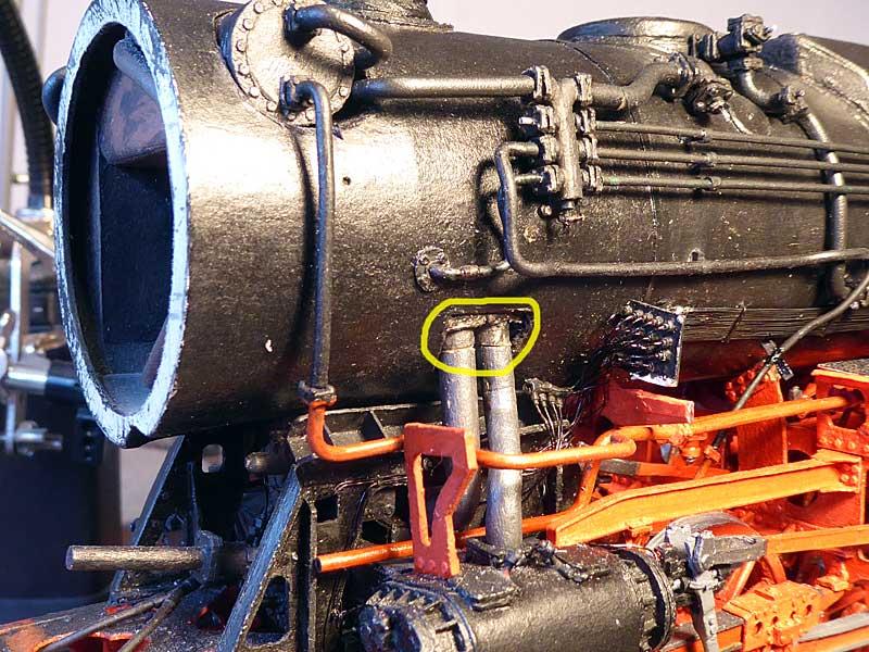 Baureihe 44 in Scratch - 1:35 - Seite 11 Br44x470