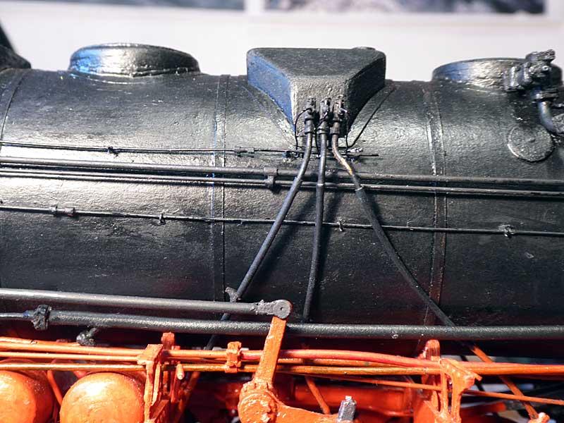 Baureihe 44 in Scratch - 1:35 - Seite 11 Br44x472