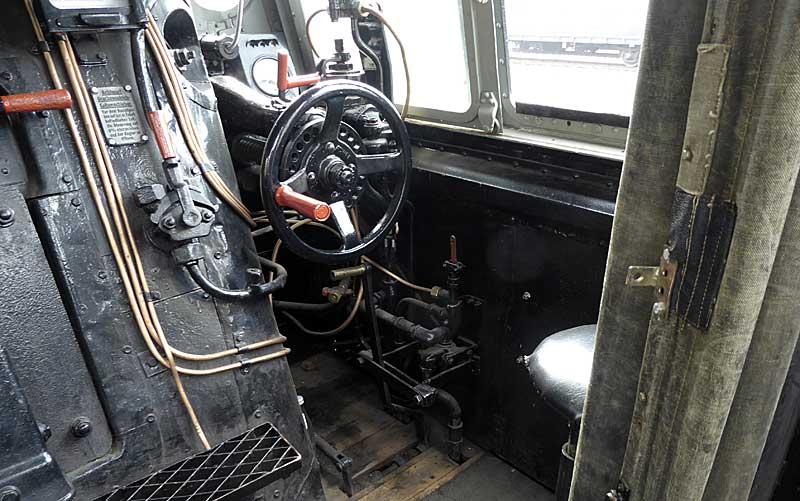 Baureihe 44 in Scratch - 1:35 - Seite 11 Br44x475