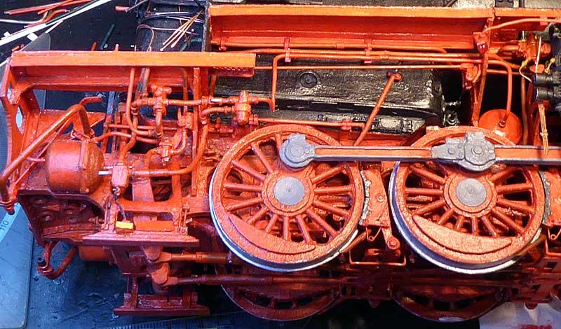 Baureihe 44 in Scratch - 1:35 - Seite 11 Br44x485