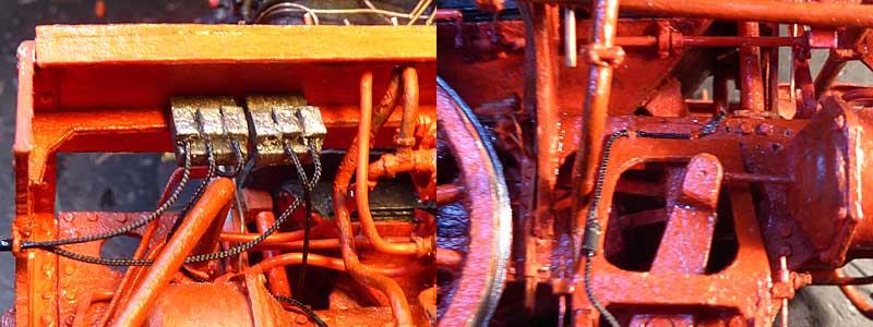 Baureihe 44 in Scratch - 1:35 - Seite 11 Br44x486